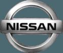 125px-Nissan_logo