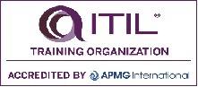 Itil Training Organization_Apmg