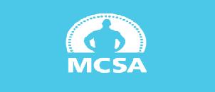 Microsoft Mcsa 6
