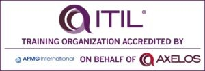 ITIL_Training_Organization_Logo_PEOPLECERT RGB - Copy