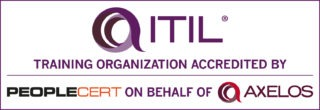 ITIL exams