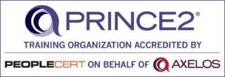 prince 2 exams